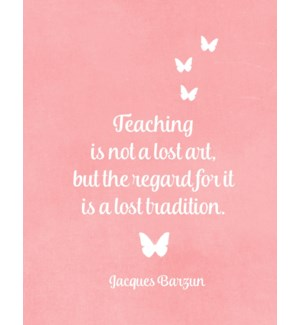 EDB/Lost Tradition