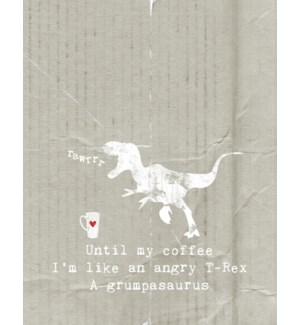 AP/Grumpasaurus