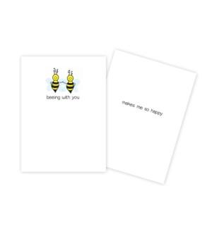 AN/Bumble Bees