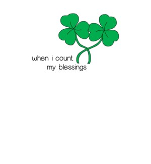 AN/Clovers