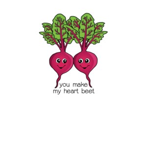 AN/Beets