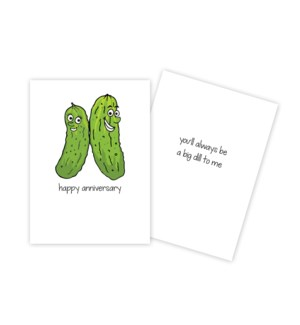 AN/Happy Anniversary