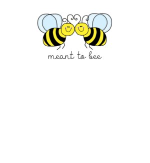 WD//Bees