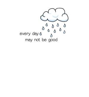 EN/Raincloud