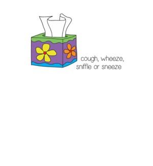 GW/Box Of Tissues