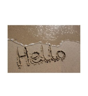 BL/Hello