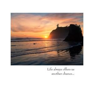 EN/Life always offers