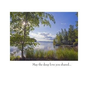 SY/Scenic Lake