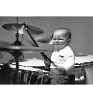 BD/Playtime Jammin Baby