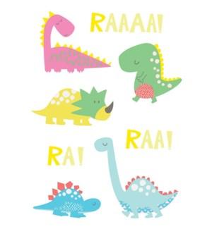 CBD/Dinosaurs RAAA!!!