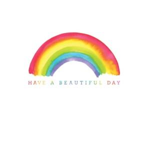 EDB/Rainbow