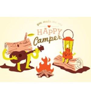 AN/Happy Camper
