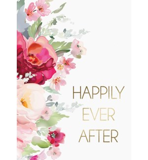 ENG/Happily Ever After
