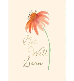 GW/Get Well Soon