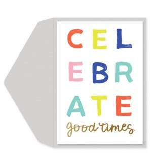CO/Celebrate