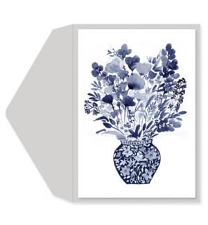 BL/Vase