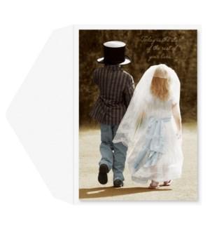 WD/Wedding