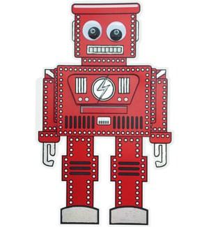 CBD/Beep-Boop Bot