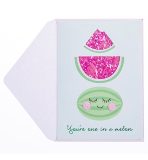 TY/Watermelons