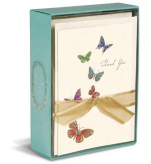 PETITBOX/Butterflies