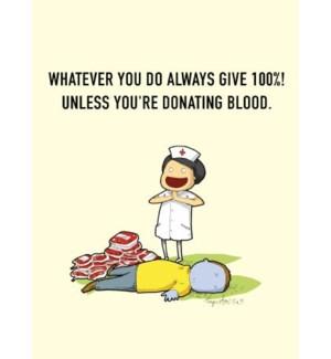 EN/Donating Blood