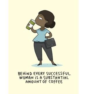 EDB/Coffee