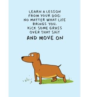 TH/Lesson