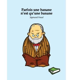 EDB/Parfois
