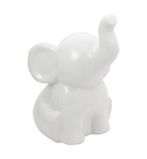 BANK/White Elephant Bank