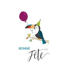 BD/Toucan