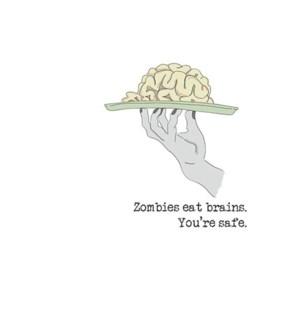 HW/Zombies
