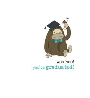 GR/Woo Hoo!
