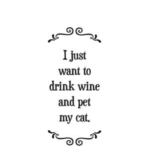 TOWEL/Pet cat