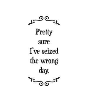 TOWEL/Wrong Day