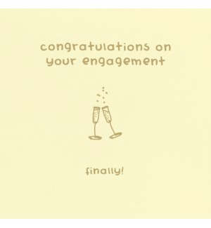ENGB/Finally!