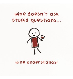 EDB/Wine