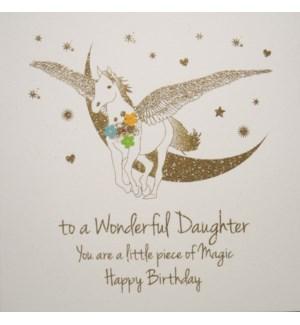 RBD/Wonderful Daughter
