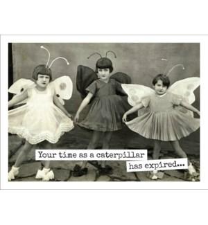 EN/Caterpillar