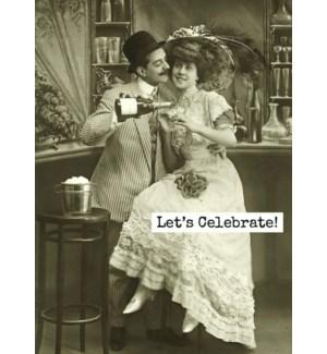 CO/Let's Celebrate