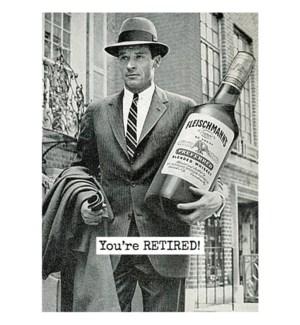 RT/Let's Celebrate