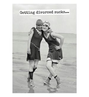 DI/Getting Divorce Sucks