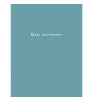 BD/Anniversary Of Your 29th