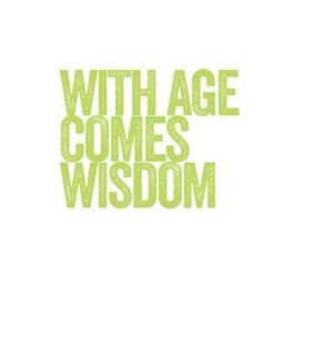 BD/Wisdom
