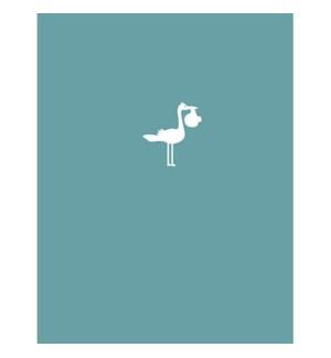 NB/Stork