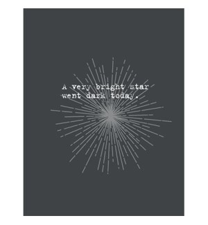 SY/Bright Star