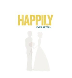 WD/Happily