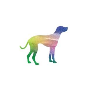 PSY/Dog