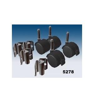 DISP/wheels for 5699B/8162C DS