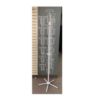 DISP/36 Pocket Wire Spinner