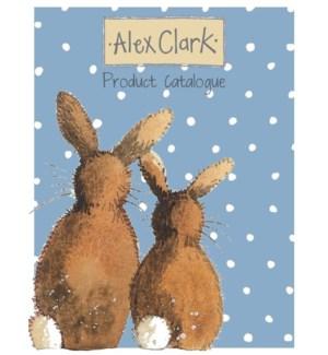 CAT/Alex Clark